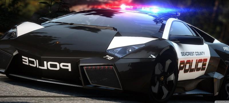Как лицензируют машины для игр. И почему в GTA никогда не будет реальных машин.
