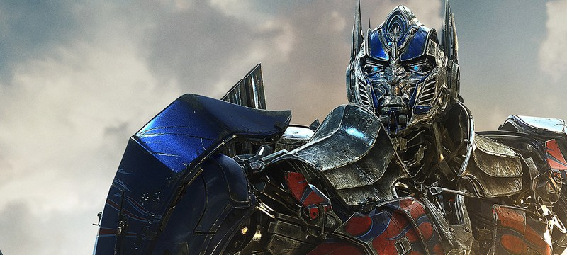 Обзор Transformers: Age Of Extinction – три с минусом