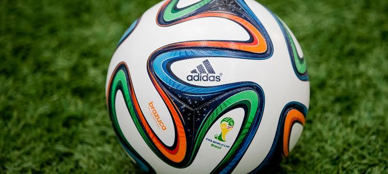 Симулятор FIFA корректно предсказал победителя Чемпионата Мира по футболу