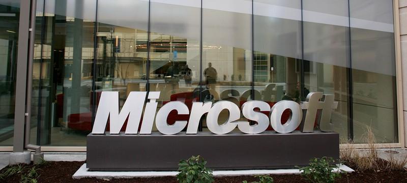 Увольнения в Microsoft почти не затронут Xbox