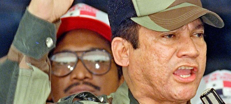 Адвокат Activision назвал иск бывшего Панамского диктатора против CoD - абсурдом