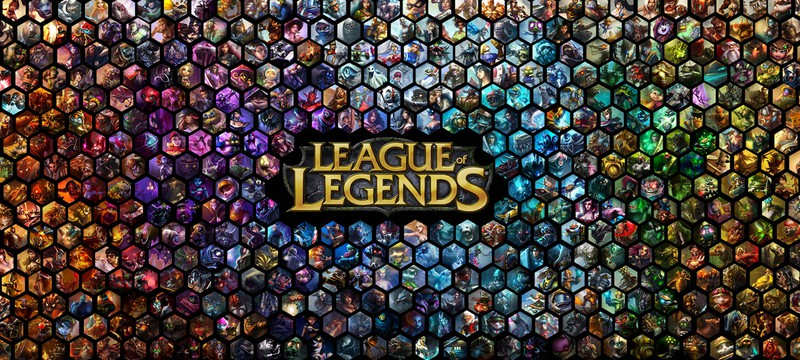 Студенческие турниры League of Legends стартуют в Октябре, с призовым фондом в $360,000