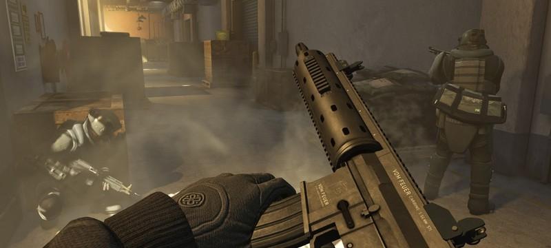 GTA 5 работает в 1080р и 30 FPS на Xbox One и PS4