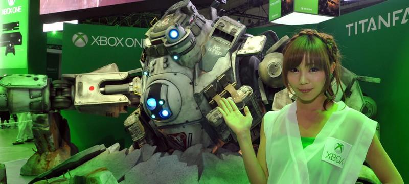 Xbox One два месяца в Японии – тотальный провал
