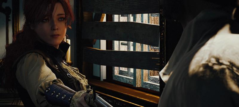 Баги, ошибки и вылеты Assassin's Creed Unity – решения