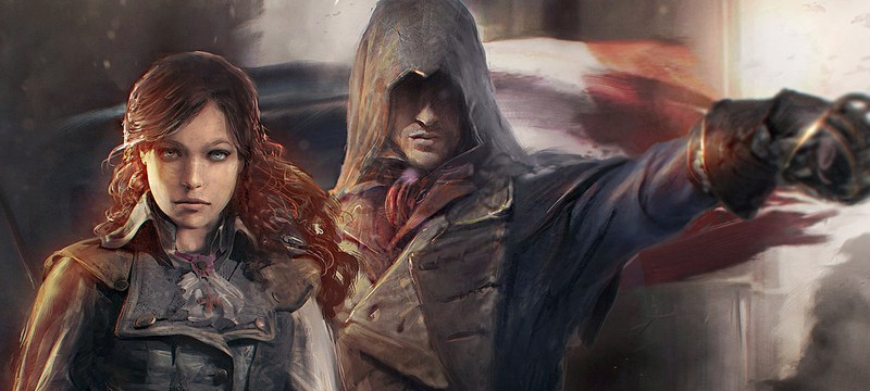 Ubisoft Montreal получит больше времени на Assassin's Creed