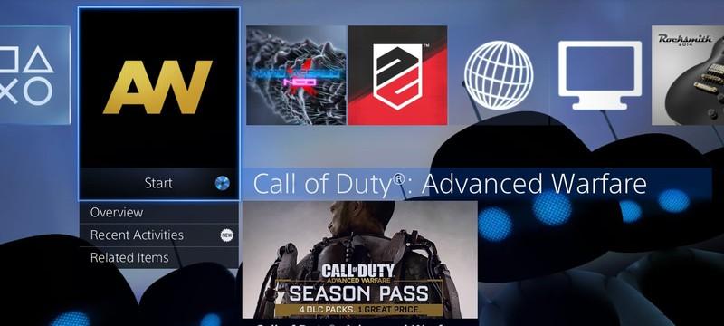 PS4 обходит Xbox One по продажам 10-й месяц подряд