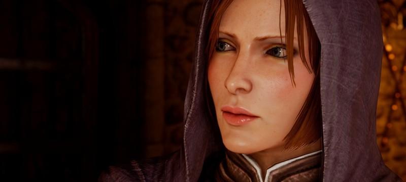 EA поднимает цены на PC-версии своих игр в Origin