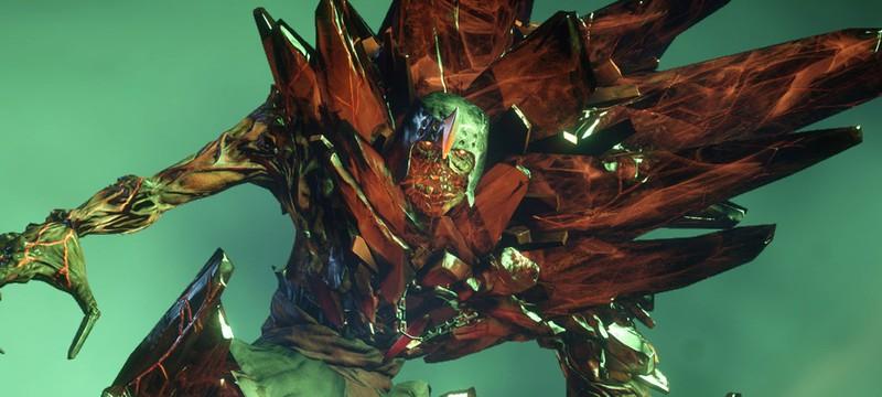 Гайд Dragon Age: Inquisition – руководство по классам – Воин