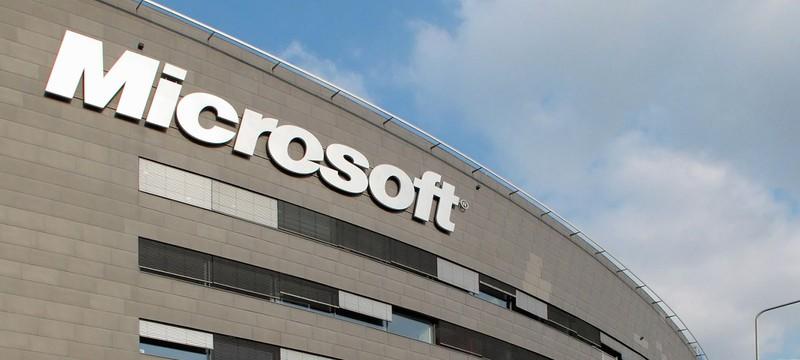 Microsoft показали боссу GTA 5 секретную технологию расширенной реальности
