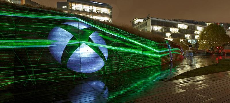 Масса халявы владельцам Xbox One в честь годовщины