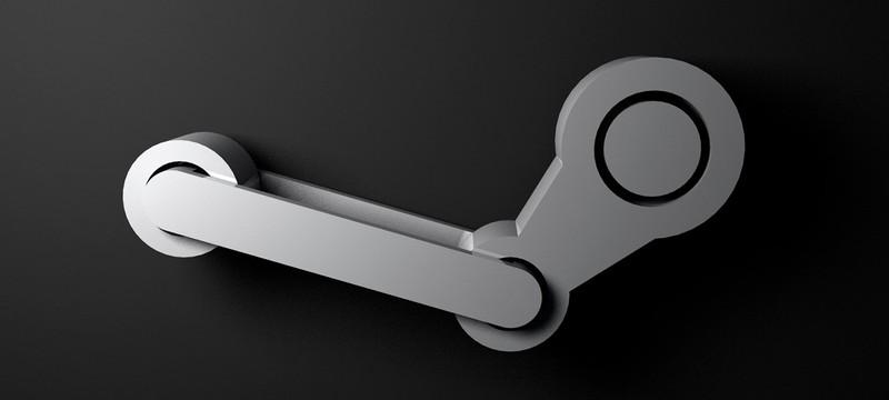 Steam вводит рекомендации для Раннего Доступа