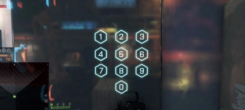 Программа Фантом в Battlefield 4: Final Stand