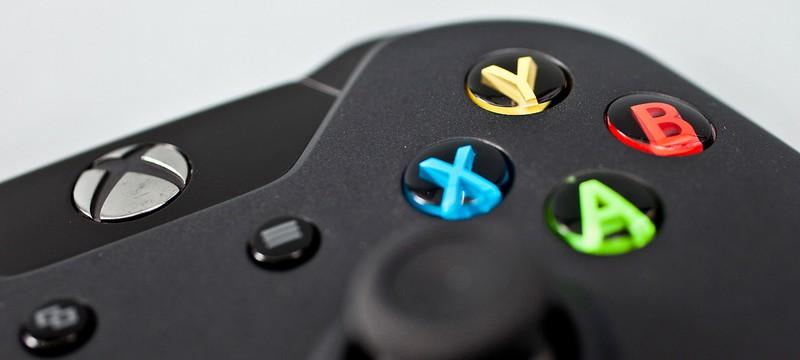 Microsoft отрицает слухи, что аккаунты Xbox Live взломали