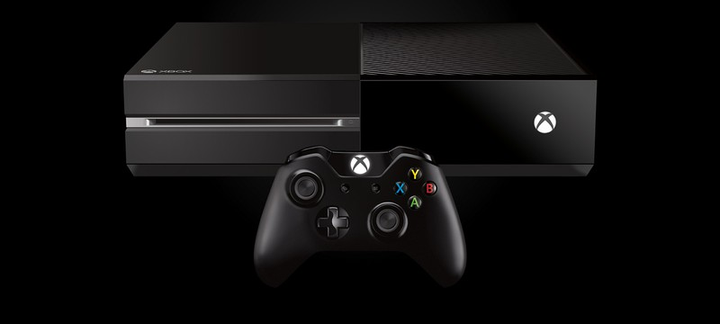 Дизайнер Xbox One объяснил размер консоли