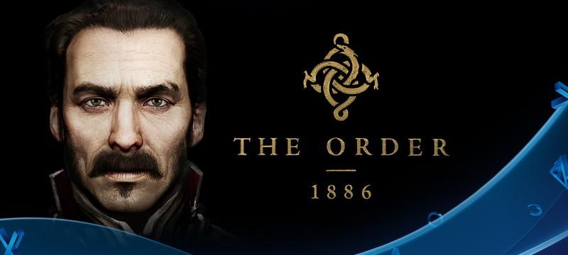 Музыка The Order: 1886 – смешивая историю и современность