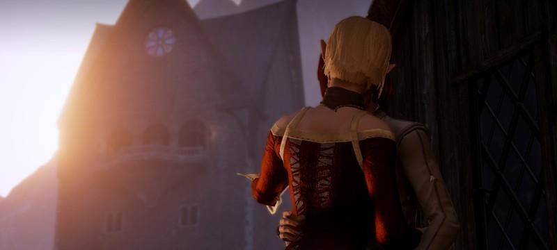 EA стала лучшей компанией, поддерживающей ЛГБТ-сообщество