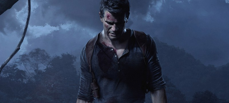 Naughty Dog привезут Uncharted 4 на The Game Awards