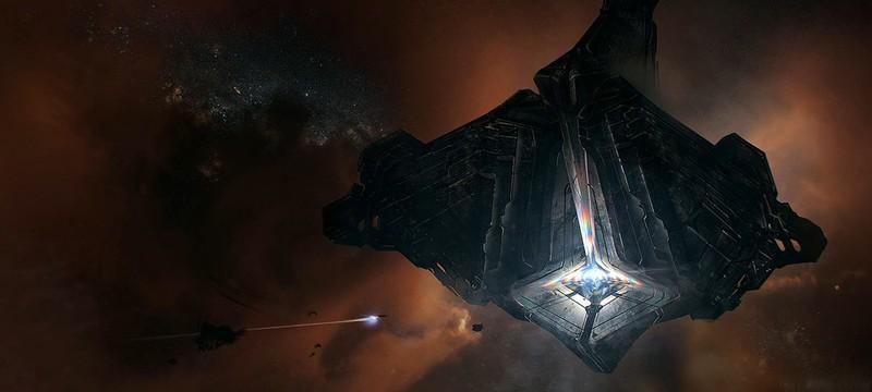 Слух: релиз Mass Effect Next на PC под угрозой
