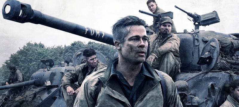 Крупнейшая утечка новых фильмов Sony Pictures