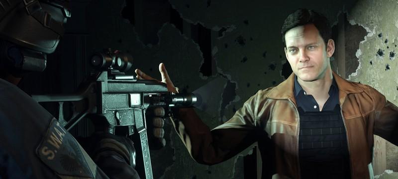 Battlefield: Hardline — больше стелс, чем экшен