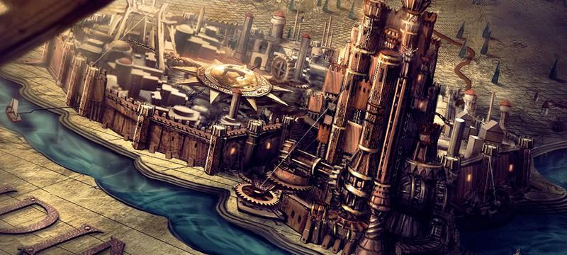 Обзоры первого эпизода Game of Thrones от Telltale