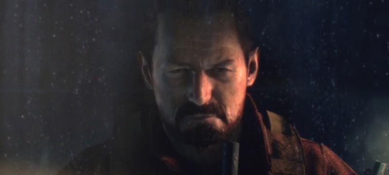 Дата релиза Resident Evil: Revelations 2 и Барри Бёртон как играбельный персонаж