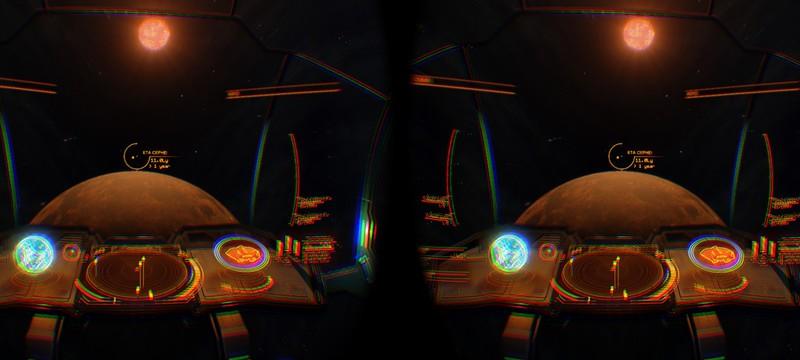 Oculus не стала бы работать с Microsoft или Sony