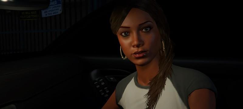 """Продажи GTA 5 в Австралии остановили из-за """"насилия над женщинами"""" в игре"""