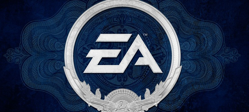 EA анонсирует что-то на The Game Awards 2014
