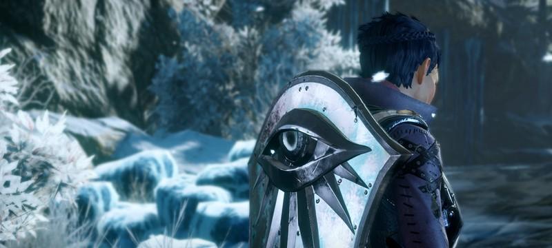 Анонс EA связан с Origin или безумный слух о слиянии Origin со Steam