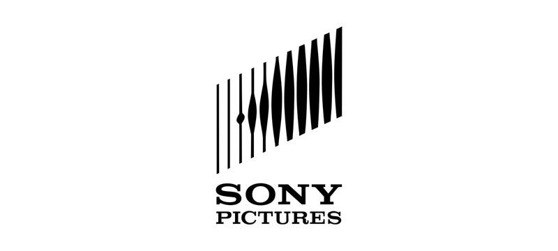 Взлом Sony Pictures привел к потере тысяч паролей
