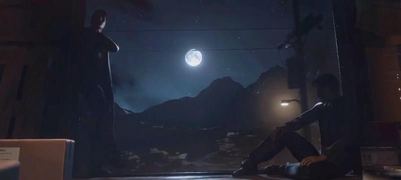 Новая игра от инди студии Hazelight и EA