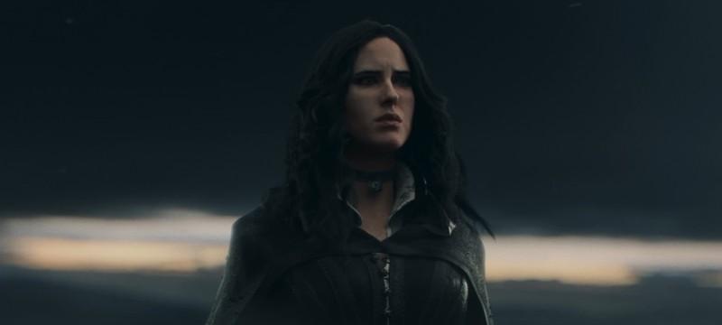Релиз The Witcher 3: Wild Hunt перенесен на май