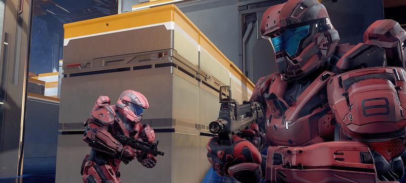 Глава Xbox: У нас тоже будут игры в 2015 году