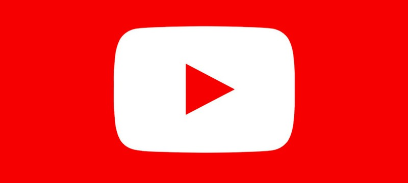 YouTube за 2014 год
