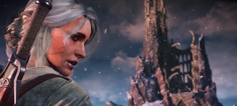 CDPR перенесли The Witcher 3, чтобы не повторить судьбу Assassin's Creed: Unity