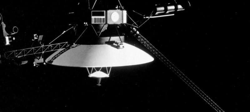 Short: если Вояджер 1 посмотрит на Землю, то какую дату он увидит?