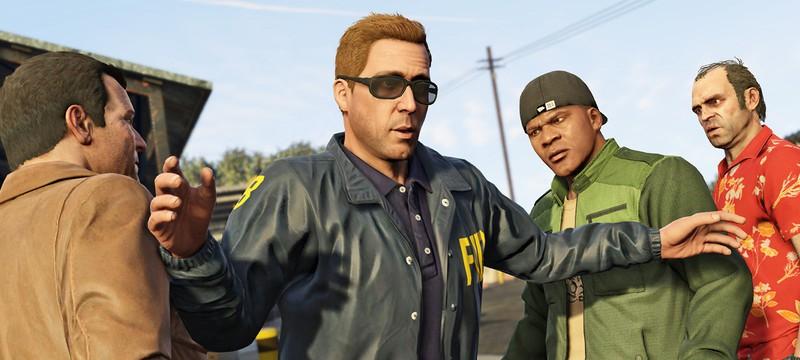 Take-Two: доить геймеров при помощи DLC – опасно