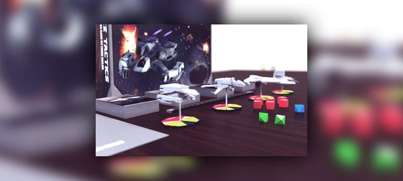 Interplay представила новую игру на Kickstarter