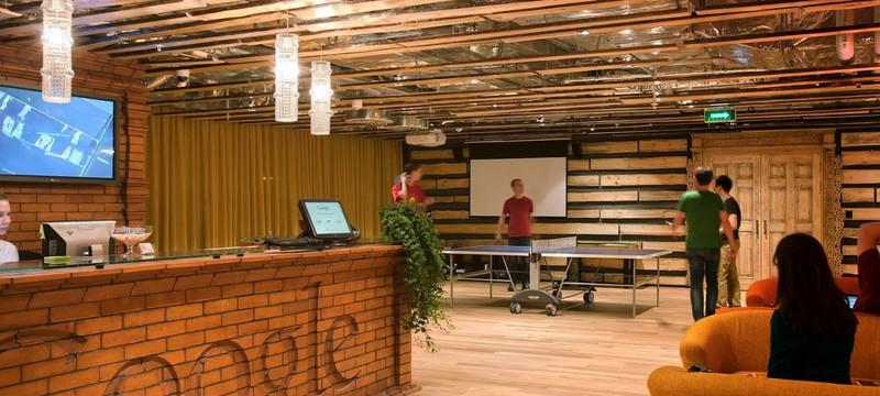 Short: Google закрывает инженерные офисы в России
