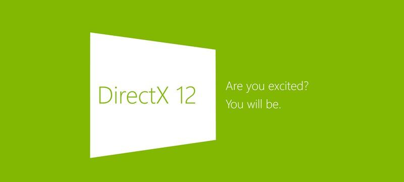 Stardock: DirectX 12 – это новая революция в графике