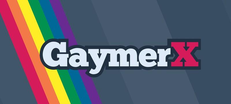 GaymerX 2015 пройдет 11-13 декабря 2015 года