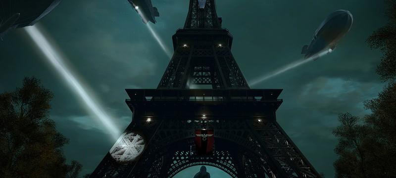 Sony предупреждает о возможной нехватке PS4 в Европе