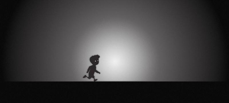 Limbo выйдет на PS4, согласно PEGI