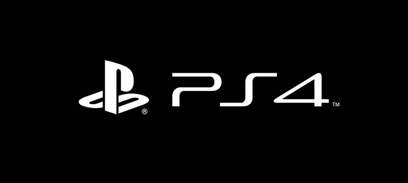 Sony откладывает релиз PS4 в Китае