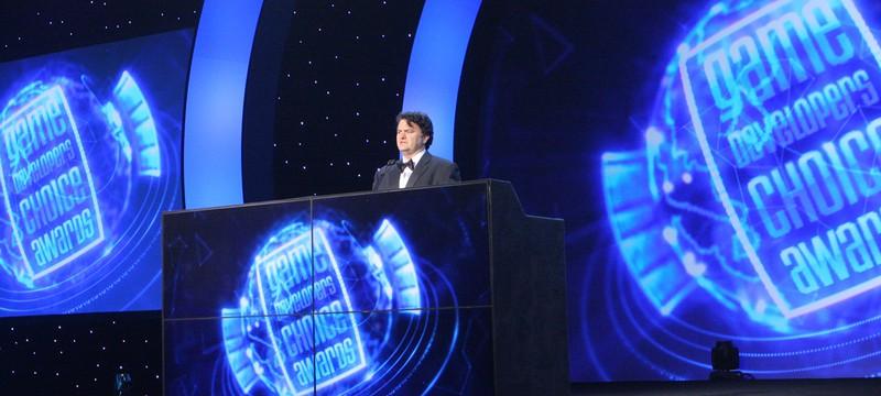 Номинанты GDC Awards – Shadow of Mordor в 5 категориях