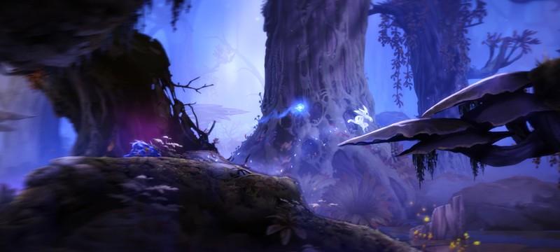 Пара не анонсированных игр выйдут на Xbox One до Осени