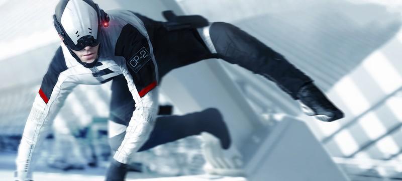 Слух: Mirror's Edge 2 выйдет в этом году
