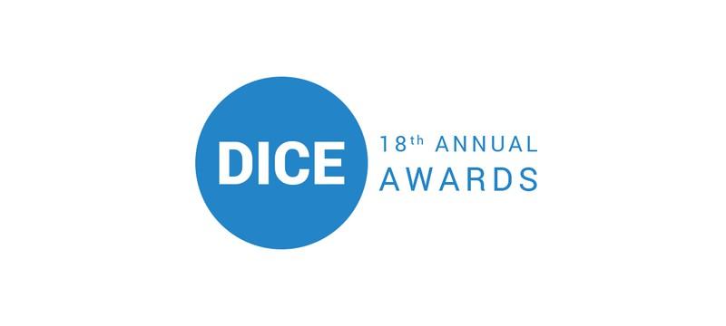 "Shadow of Mordor и Dragon Age: Inquisition номинированы на ""Игру Года"" по версии D.I.C.E."